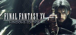 دانلود نسخه فشرده بازی Final Fantasy XV Incl 4K Textures-CorePack V0 برای PC
