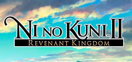 دانلود آپدیت v1.02 بازیNi no Kuni II Revenant Kingdom