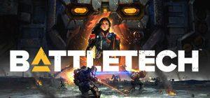 دانلود بازی BATTLETECH Ironman-PLAZA برای PC