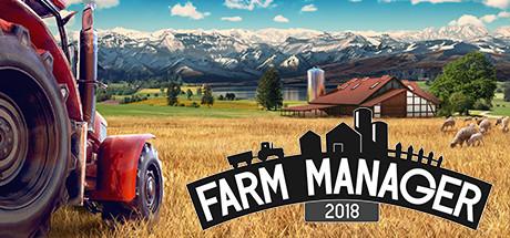Farm Manager 2018 Update v20180416-CODEX