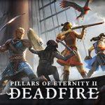 دانلود ترینر بازی Pillars Of Eternity II Deadfire