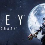 دانلود ترینر بازی Prey Mooncrash