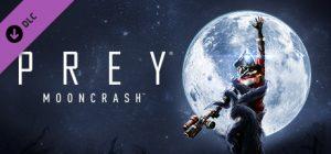 دانلود بازی Prey Mooncrash-SKIDROW برای PC