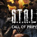 دانلود ترینر بازی S.T.A.L.K.E.R. Call Of Pripyat
