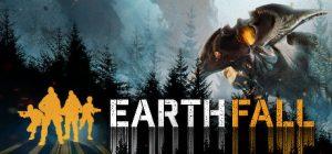 دانلود بازی Earthfall-CODEX برای PC