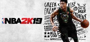 دانلود ترینر بازی NBA 2K19
