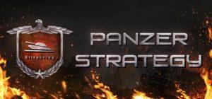 دانلود ترینر بازی Panzer Strategy