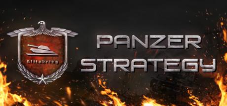 دانلود بازی Panzer Strategy-CODEX برای PC