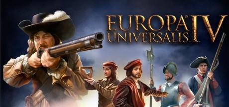 دانلود ترینر بازی Europa Universalis IV