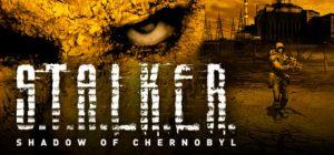 دانلود ترینر بازی S.T.A.L.K.E.R. Shadow Of Chernobyl
