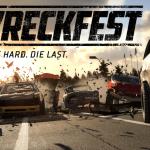 دانلود ترینر بازی Wreckfest