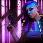 سیستم مورد نیاز بازی Cyberpunk 2077 اعلام شد