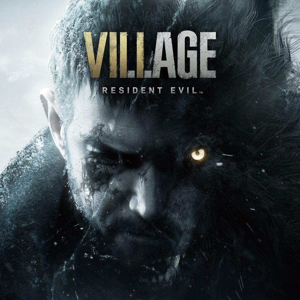 نحوه رفع مشکلات و ارورهای بازی Resident Evil Village